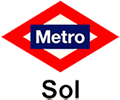 Metro-Puerta-del-Sol