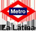 metro-la-latina