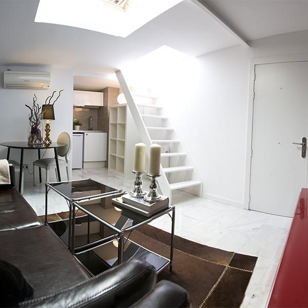Apartamento-Alquiler-Madrid-Centro-3