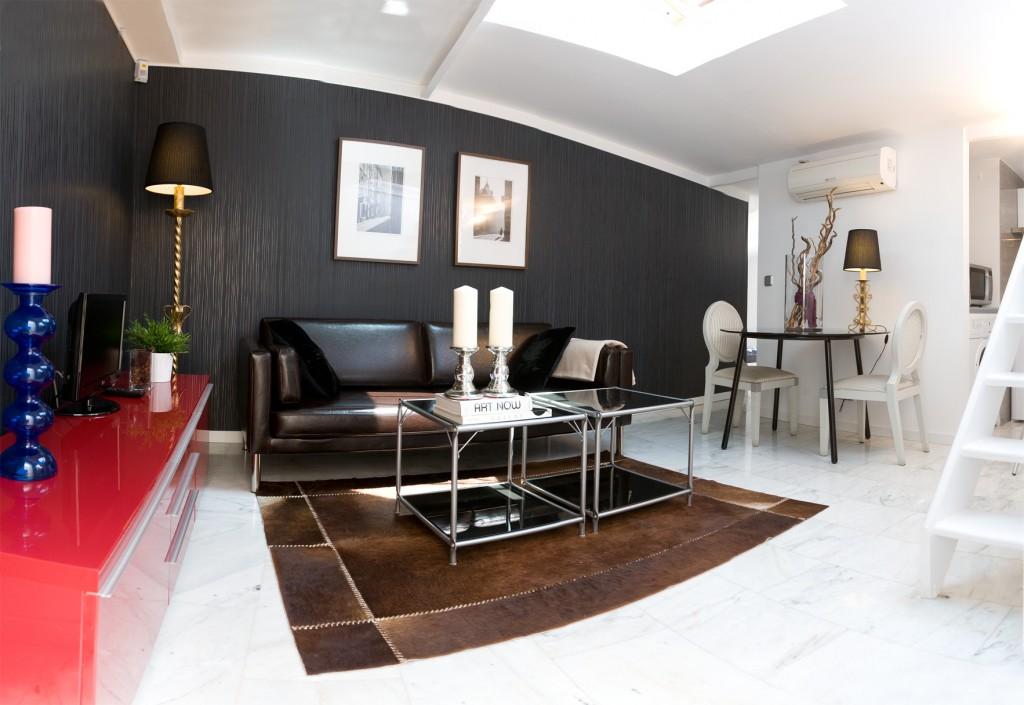 Apartamentos calle cadiz apartamentos puerta del sol madrid - Apartamentos en sol madrid ...